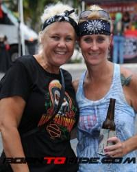 Peggy's-Corral-GA-Biker-Bash-2015-07-26-(52)