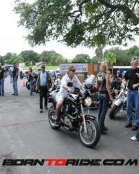 Peggy's-Corral-GA-Biker-Bash-2015-07-26-(63)