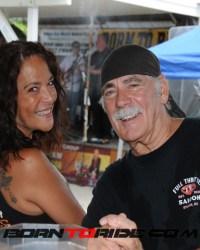 Peggy's-Corral-GA-Biker-Bash-2015-07-26-(67)