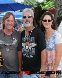 Peggy's-Corral-GA-Biker-Bash-2015-07-26-(72)
