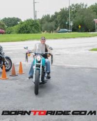 Peggy's-Corral-GA-Biker-Bash-2015-07-26-(73)