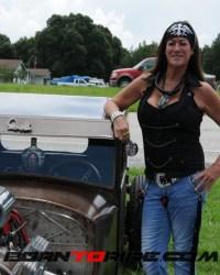 Peggy's-Corral-GA-Biker-Bash-2015-07-26-(77)