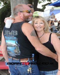 Peggy's-Corral-GA-Biker-Bash-2015-07-26-(83)