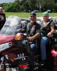 Peggy's-Corral-GA-Biker-Bash-2015-07-26-(9)