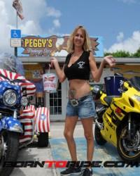 Peggy's-Corral-GA-Biker-Bash-2015-07-26-(93)