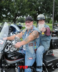 Rick-Rossiter's-70th-Birthday-08-08-15_MW-(103)