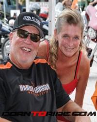 Rick-Rossiter's-70th-Birthday-08-08-15_MW-(109)