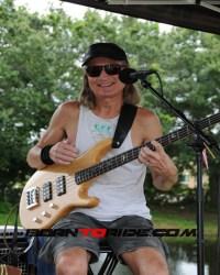 Rick-Rossiter's-70th-Birthday-08-08-15_MW-(11)