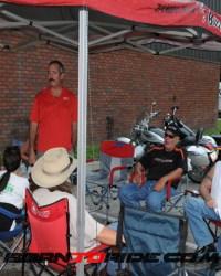 Rick-Rossiter's-70th-Birthday-08-08-15_MW-(137)