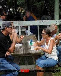 Rick-Rossiter's-70th-Birthday-08-08-15_MW-(16)