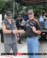 Rick-Rossiter's-70th-Birthday-08-08-15_MW-(47)
