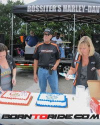 Rick-Rossiter's-70th-Birthday-08-08-15_MW-(54)