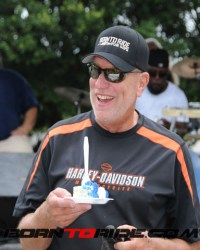 Rick-Rossiter's-70th-Birthday-08-08-15_MW-(57)