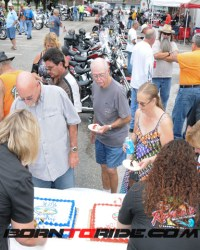Rick-Rossiter's-70th-Birthday-08-08-15_MW-(58)
