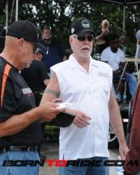 Rick-Rossiter's-70th-Birthday-08-08-15_MW-(69)