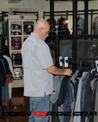 Rick-Rossiter's-70th-Birthday-08-08-15_MW-(87)