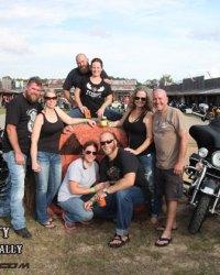 Angel-City-Oct--2015-photos-by-Bob-Nadeau--(124)