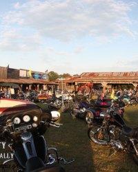 Angel-City-Oct--2015-photos-by-Bob-Nadeau--(137)