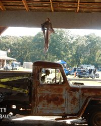 Angel-City-Oct--2015-photos-by-Bob-Nadeau--(34)