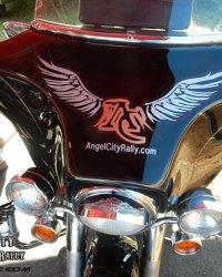 Angel-City-Oct--2015-photos-by-Bob-Nadeau--(42)