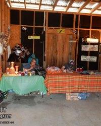 Angel-City-Oct--2015-photos-by-Bob-Nadeau--(50)