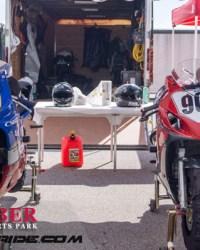 Barber-Motorsports-Festival-by-Gail-Gerdes-Bosk-photography-2015-10-10-(33)