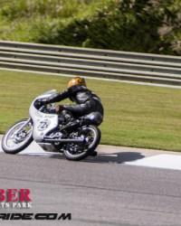 Barber-Motorsports-Festival-by-Gail-Gerdes-Bosk-photography-2015-10-10-(69)