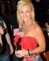 Michael-J-Whitney-9-11-15-Anniversary--(281)