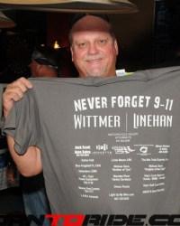 Michael-J-Whitney-9-11-15-Anniversary--(44)