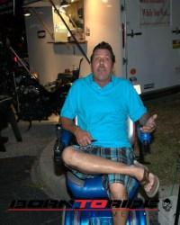 Applebee's-Bike-Night-11-15--(102)