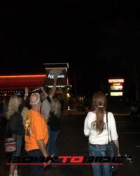 Applebee's-Bike-Night-11-15--(109)