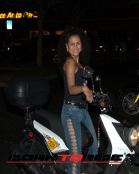 Applebee's-Bike-Night-11-15--(116)