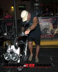 Applebee's-Bike-Night-11-15--(119)