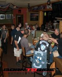 Applebee's-Bike-Night-11-15--(17)