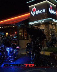Applebee's-Bike-Night-11-15--(32)