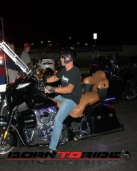 Applebee's-Bike-Night-11-15--(36)