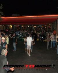 Applebee's-Bike-Night-11-15--(45)