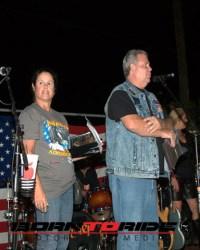 Applebee's-Bike-Night-11-15--(53)