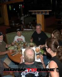 Applebee's-Bike-Night-11-15--(6)