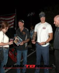 Applebee's-Bike-Night-11-15--(60)