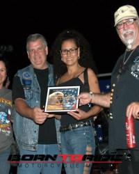 Applebee's-Bike-Night-11-15--(64)