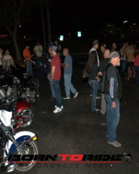 Applebee's-Bike-Night-11-15--(79)