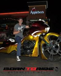 Applebee's-Bike-Night-11-15--(88)