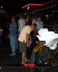 Applebee's-Bike-Night-11-15--(89)