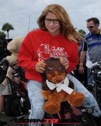 Great-Teddy-Bear-Run-11-15--(154)