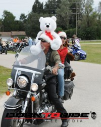 Great-Teddy-Bear-Run-11-15--(246)