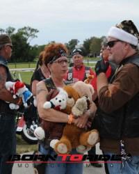 Great-Teddy-Bear-Run-11-15--(266)