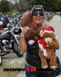 Great-Teddy-Bear-Run-11-15--(269)
