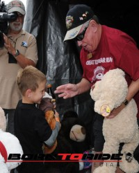 Great-Teddy-Bear-Run-11-15--(282)