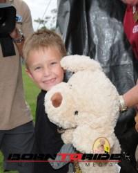 Great-Teddy-Bear-Run-11-15--(283)